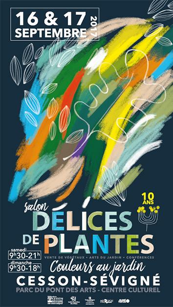 DelicesdePlantes 2017