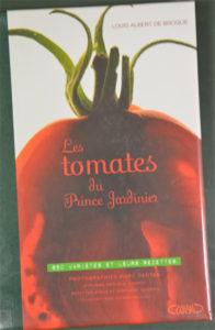 liv-tomates
