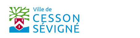 logo-cesson.jpg