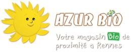 pub-azur