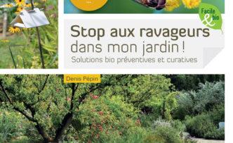 Couv-Stop-ravageurs