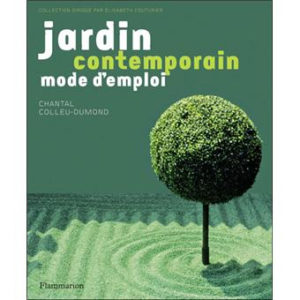 jard-contemp-colleu