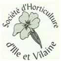 logo-sh35-ancien