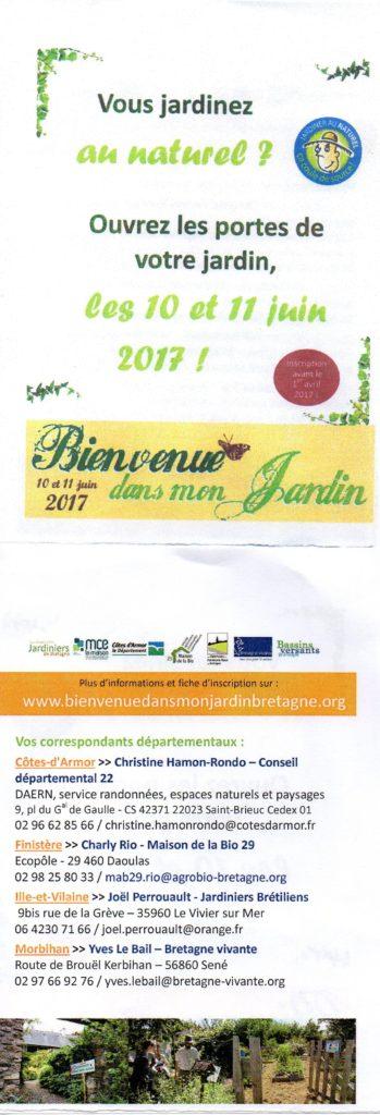 jardin1-008