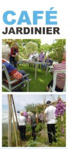 cafe-jardinier012