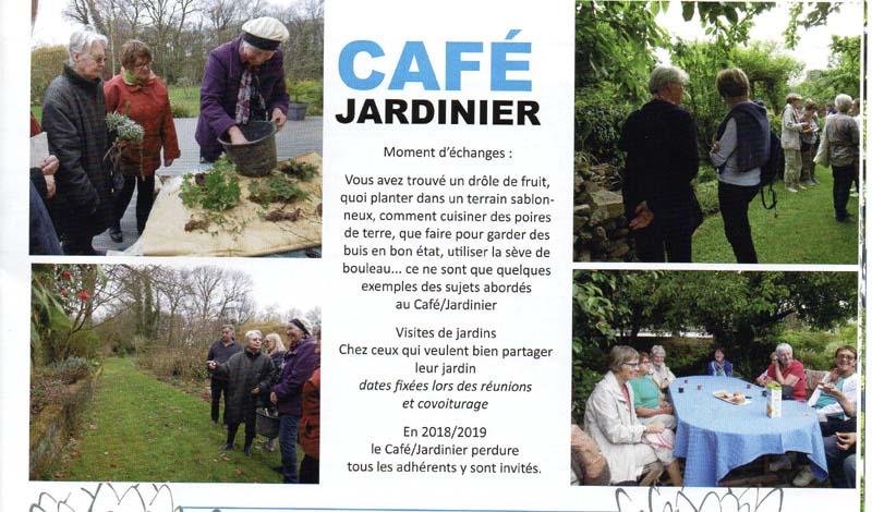 sh35-cafe-j009r2