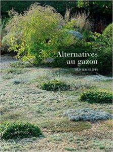 bi-alternatives-gazon