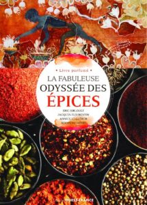 90-Couv-Catalogue-epices-OK