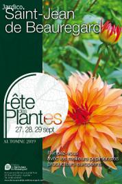 fete-des-plantes-d-automne-2019_1611_1
