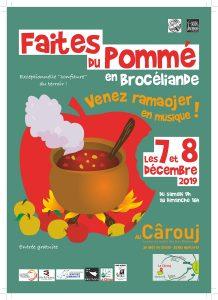 Affiche-Faites du Pomme-A4-HD_Réduit