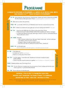Flyers-Faites du Pomme-A5-HD_Page_2