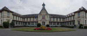 1200px-École_d'agronomie_Rennes