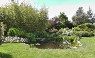 jardin michel Damblant2