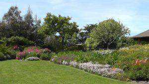 jardin michel Damblant3
