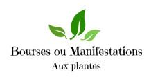 agenda des bourses aux plantes, manifestations ou conférences 2020