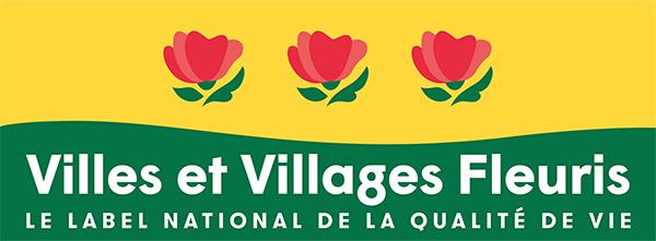 logo_ville_fleurie (1)
